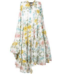 Area Di Barbara Bologna | Print Dress