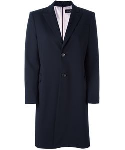 Dsquared2 | Dress Suit 46 Polyester/Spandex/Elastane/Virgin Wool
