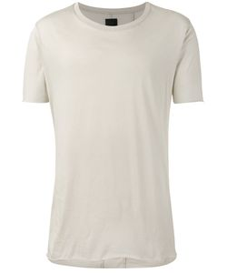 Thom Krom | Plain T-Shirt Men L