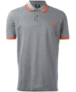 PS Paul Smith | Ps By Paul Smith Contrast Stripe Polo Shirt Size Xl