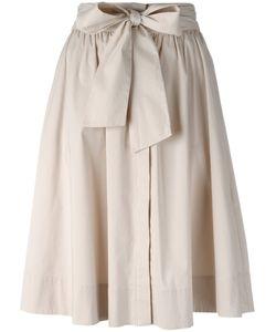 Steffen Schraut | Pleated Skirt Size 40
