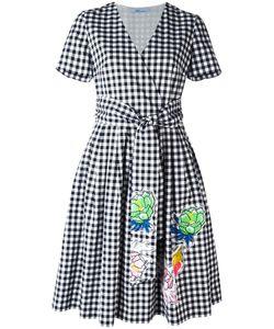 Blumarine   Vicky Dress Size 42