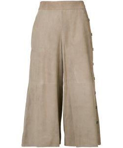 Vanessa Seward | Cropped Trousers Women