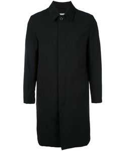 Mackintosh | Single Breasted Coat 38