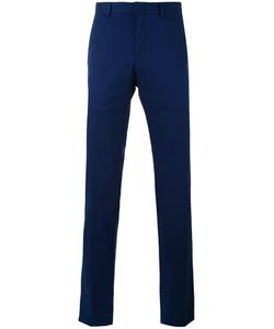 Z Zegna | Straight-Leg Trousers 54