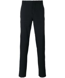 Ann Demeulemeester Grise | Straight Leg Trousers Men
