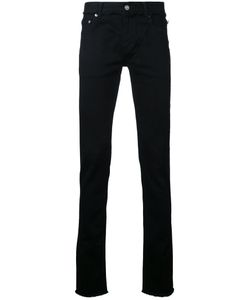 Christian Dada | Slim-Fit Jeans Size