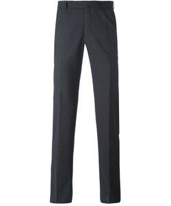 Ermenegildo Zegna | Tailored Trousers 52