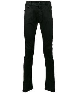Rick Owens DRKSHDW   Skinny Jeans Size 28