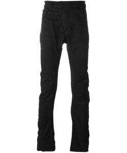 11 By Boris Bidjan Saberi | Skinny Jeans Medium