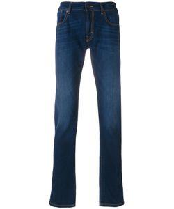 Pt05 | Washed Jeans Men 37