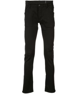 Attachment | Skinny Trousers Size 4