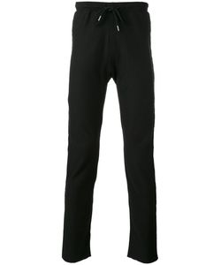 The Soloist | Wardrobe Sweat Pants Men