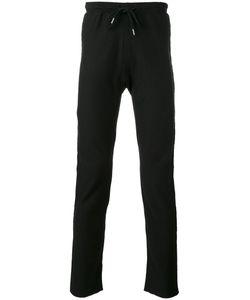 The Soloist | Wardrobe Sweat Pants