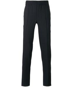 Neil Barrett | Elasticated Tapered Trousers