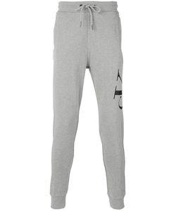 Calvin Klein Jeans | Logo Jogging Trousers Men