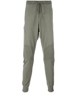 Lost And Found Rooms | Lost Found Rooms Drawstring Sweatpants