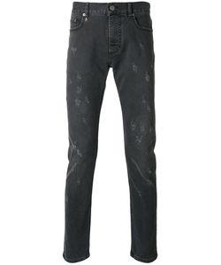 Marc Jacobs | Distressed Jeans Men 50