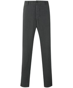 Transit | Classic Tapered Trousers M