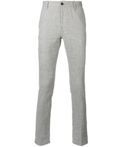 John Varvatos | Tailored Trousers Size 34
