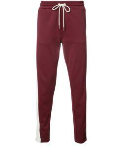 Moncler | Stripe Track Pants S