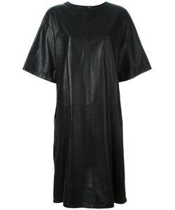 A.F.Vandevorst   T-Shirt Dress 36