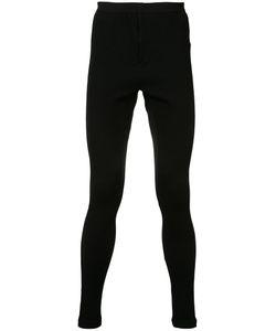 Julius | Skinny Trousers 2