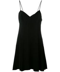 Moschino Vintage | A-Line Dress Size