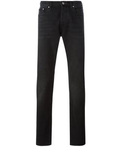 PS Paul Smith   Ps By Paul Smith Straight-Leg Jeans