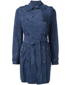 Desa Collection | Trench Coat Size 36