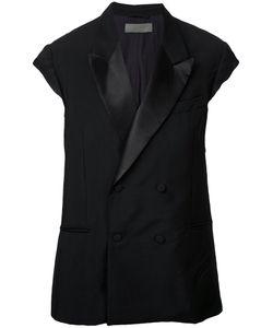 Di Liborio | Vest Coat Size 48