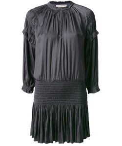 Ulla Johnson | Kiko Dress