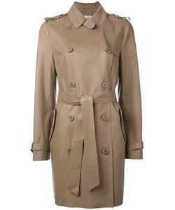 Desa | 1972 Trench-Coat 6
