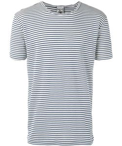 S.N.S. Herning | Lemma T-Shirt Large Cotton/Polyester