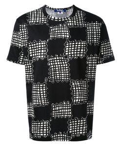 Junya Watanabe Comme Des Garçons | Man Printed T-Shirt
