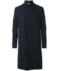 Stephan Schneider | Single Breasted Coat Men