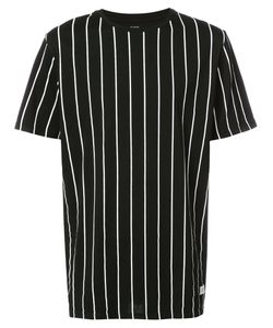 Stampd | Striped Top M