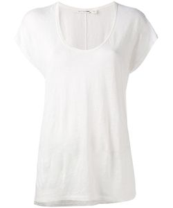 Rag & Bone | Classic T-Shirt Size Large