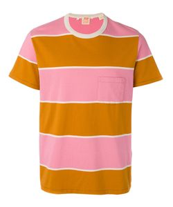 Levi's Vintage Clothing | Striped T-Shirt