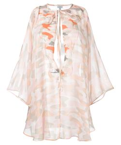 La Perla | Beyond The Beach Kaftan
