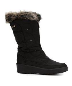Pajar | Louise Waterproof Boots 10