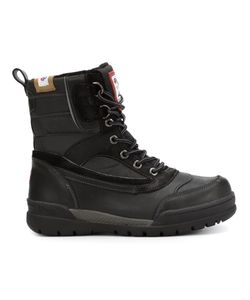 Pajar | Bane Boots 9