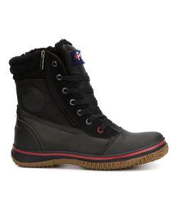 Pajar | Trooper Boots 13