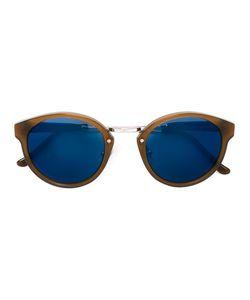 Retrosuperfuture   Panama Sunglasses Adult Unisex Acetate/Metal Other