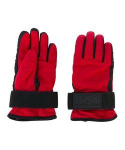 Dsquared2 | Ski Gloves M