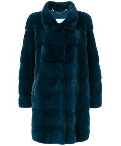 Manzoni 24 | Oversized Coat Women