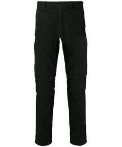 Maharishi | Custom Trousers Men L