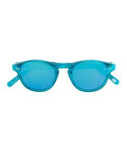 Chimi | Oxford 002 Sunglasses