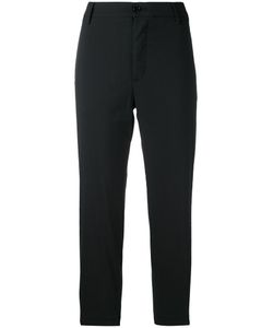 Barena | Cropped Trousers Women 42
