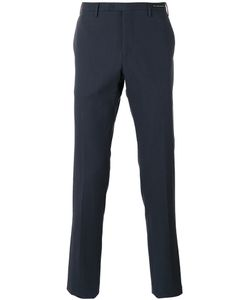 Pt01 | Tapered Trousers Size 50